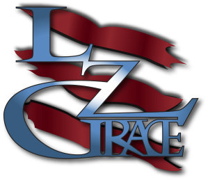 LZG_logo HR