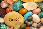 Grace.again