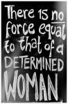 Determined_Woman.jpg_preview_327x500
